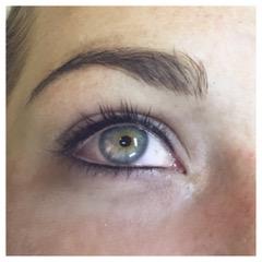 Eyeliner Permanente Makeup Gelderland Epe Vaassen Heerde