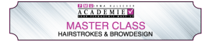Masterclass-Hairstokes-&-Browdesign-groot-
