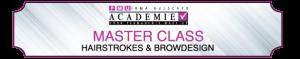 Masterclass-Hairstokes-&-Browdesign-groot-