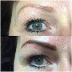 permanente-make-up-wenkbrauwen-epe-gelderland-zwolle-heerde-vaassen