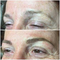 permanente-make-up-wenkbrauwen-epe-vaassen-heerde-gelderland-overijssel-zwolle